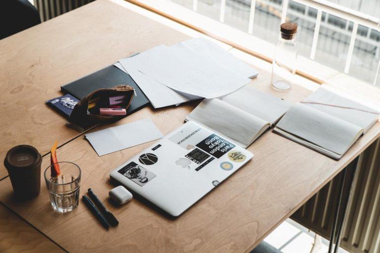 Doskonała płynność finansowa – jak utrzymać?