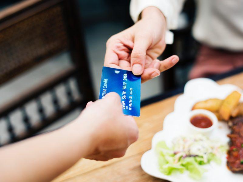 Kredyt hipoteczny na dobrych warunkach