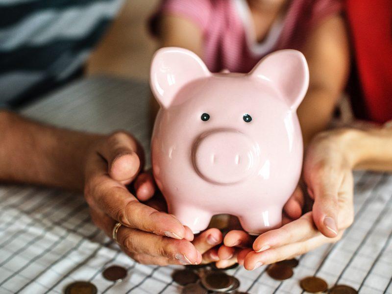 Dlaczego są obawy wśród ludzi przed kredytem hipotecznym?
