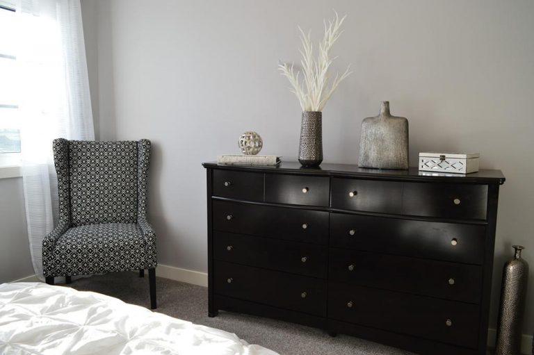 Jak wybrać idealny fotel do salonu?
