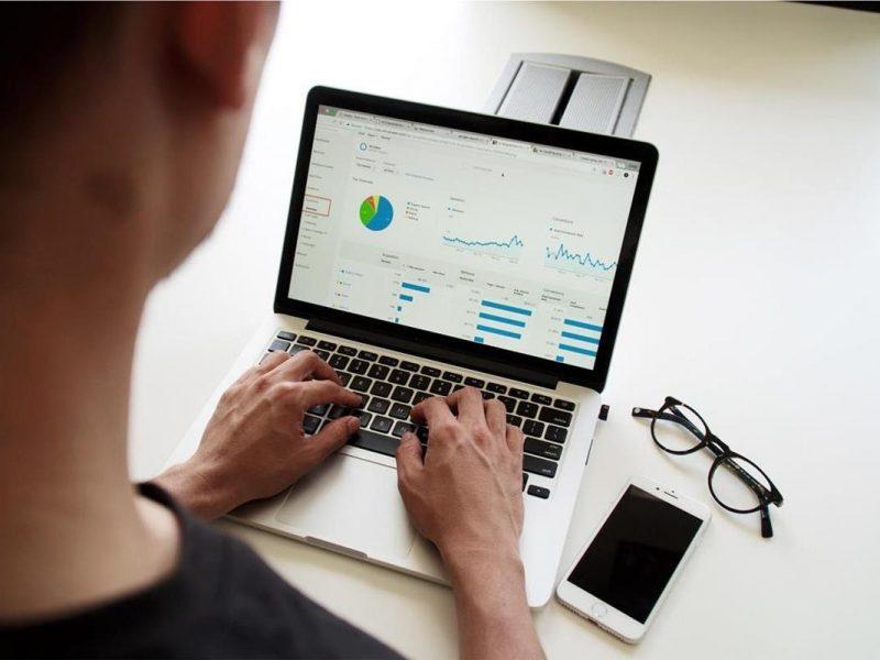 Wskazówki dotyczące znalezienia świetnej firmy hostingowej