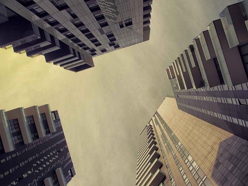 Wskazówki dotyczące zrozumienia sprzedaży nieruchomości w dzisiejszym świecie