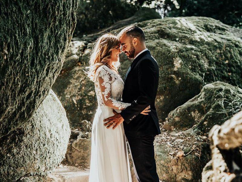 Gdzie można nabyć znakomite suknie ślubne?